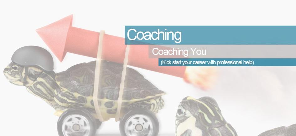 coaching_en