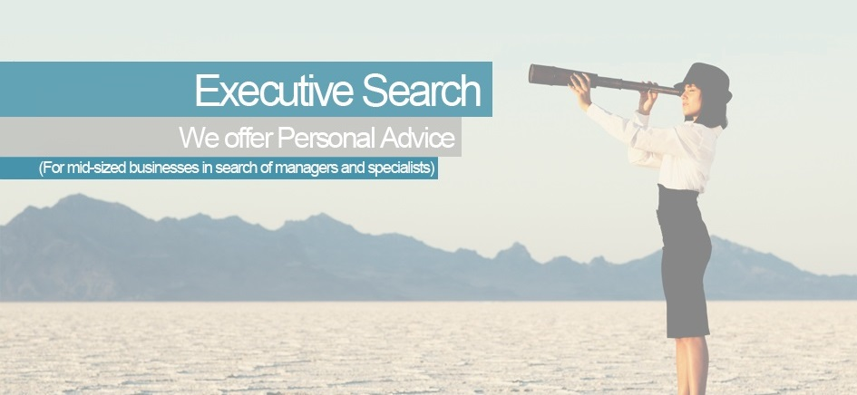 executive_search_en