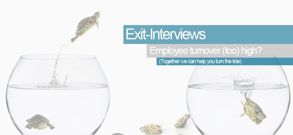 exit_interviews_en