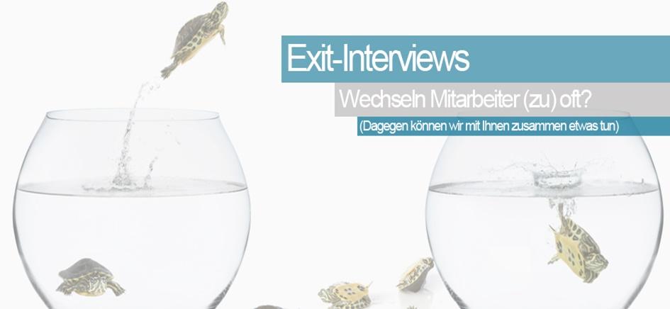 exit_interviews